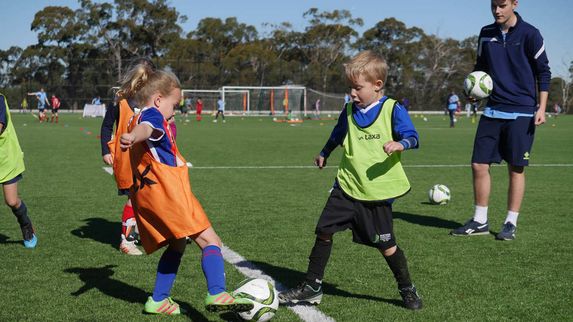 April Holiday Clinic Registrations Open!